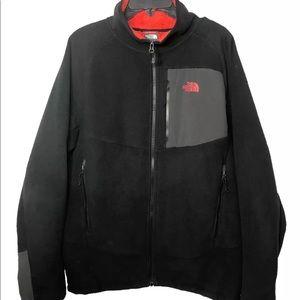 Northface Jacket size L ⭐️